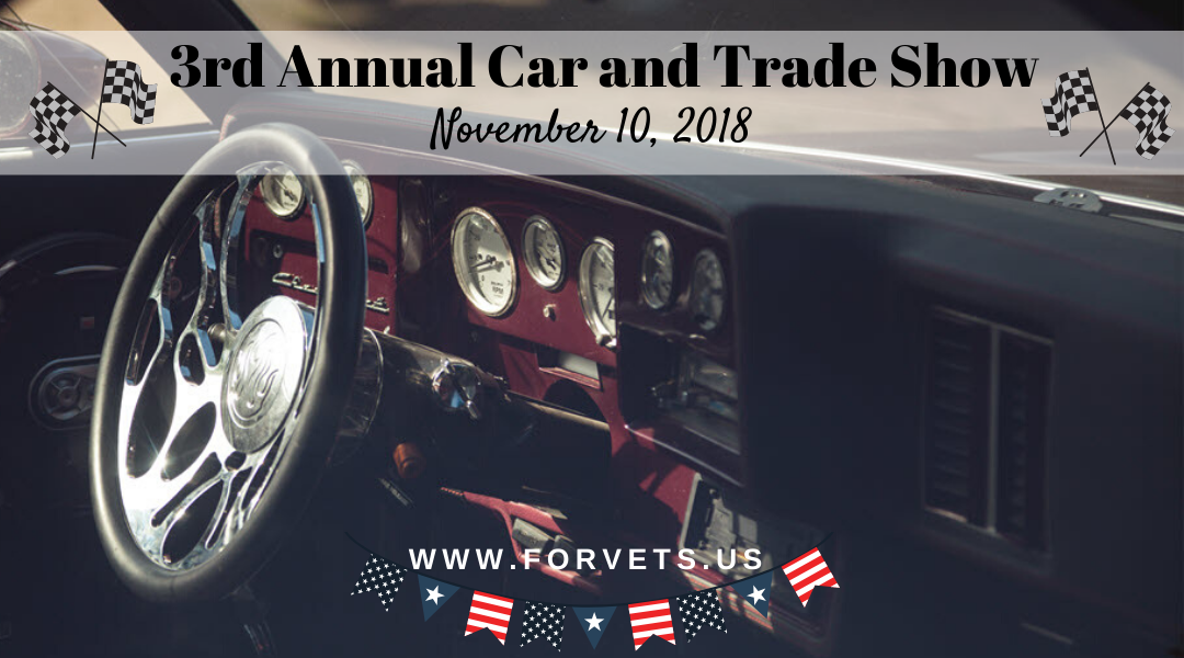 Car and Trade Show